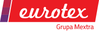 Eurotex Coupons